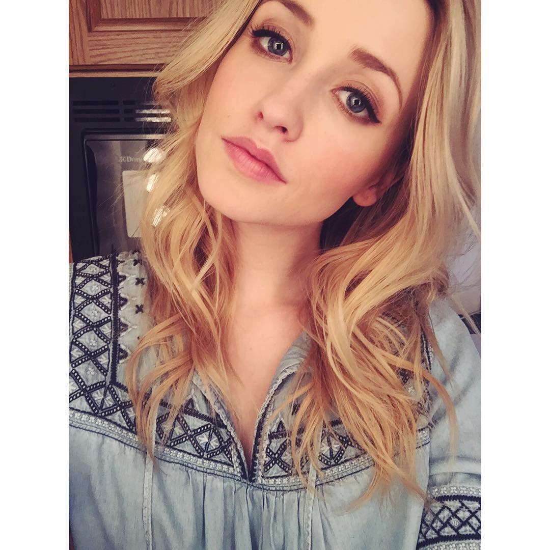 Emily Tennant | Emily Tennant | Pinterest | Girls