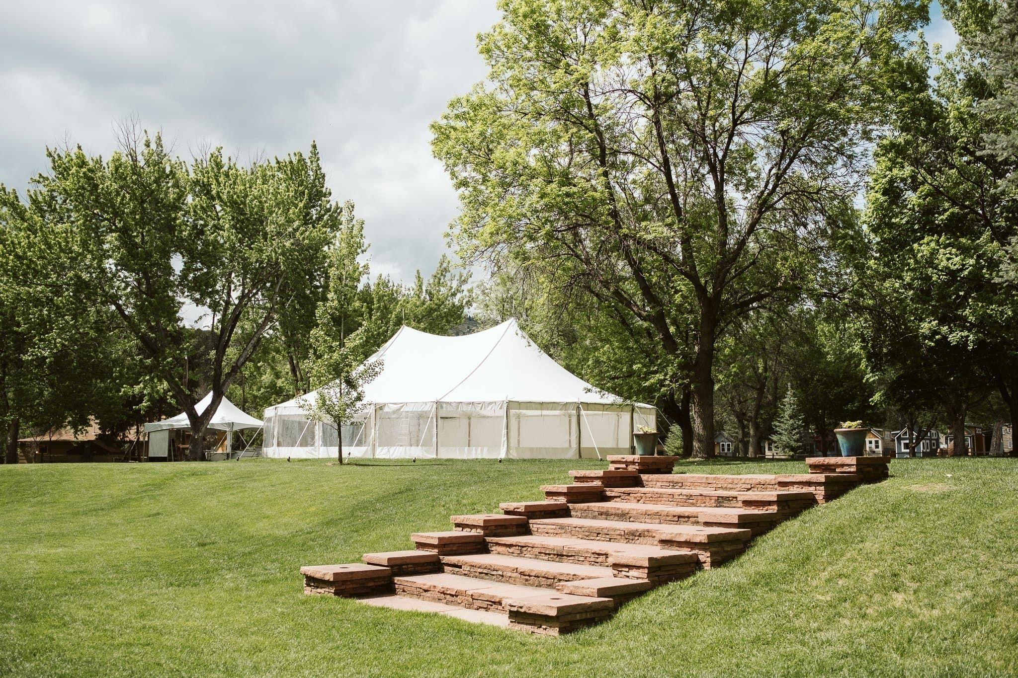 Boulder Wedding Venues: The Complete Guide for Boulder ...