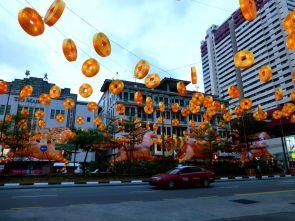 Singapore :: champagne&backpacks