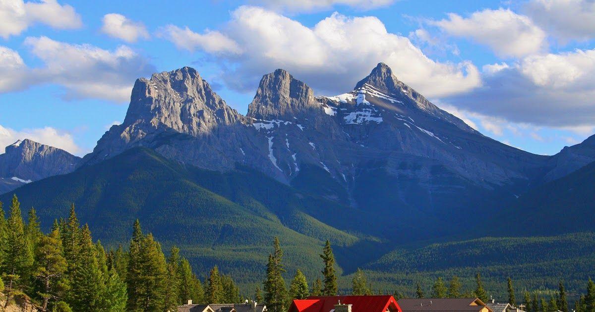 33 Gambar Pemandangan Alam Pedesaan Asli Wallpaper Bentang Alam Pegunungan Langit Desa Pegunungan Download 26 Gambar Pemandan Di 2020 Pemandangan Pedesaan Gambar