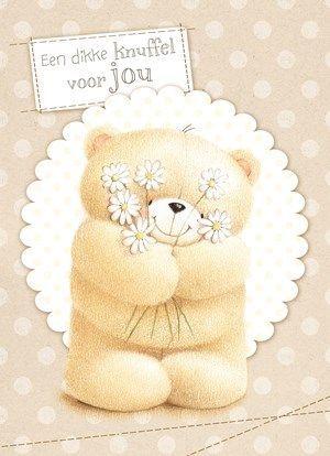 Afbeeldingsresultaat voor dikke knuffel speciaal voor jou #knuffelvoorjou Afbeeldingsresultaat voor dikke knuffel speciaal voor jou #knuffelvoorjou