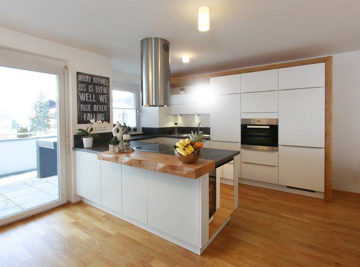 Wfk Küchen ~ Best 25 modern microwave ovens ideas on pinterest contemporary
