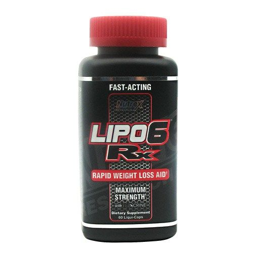 Top rated fat burners gnc