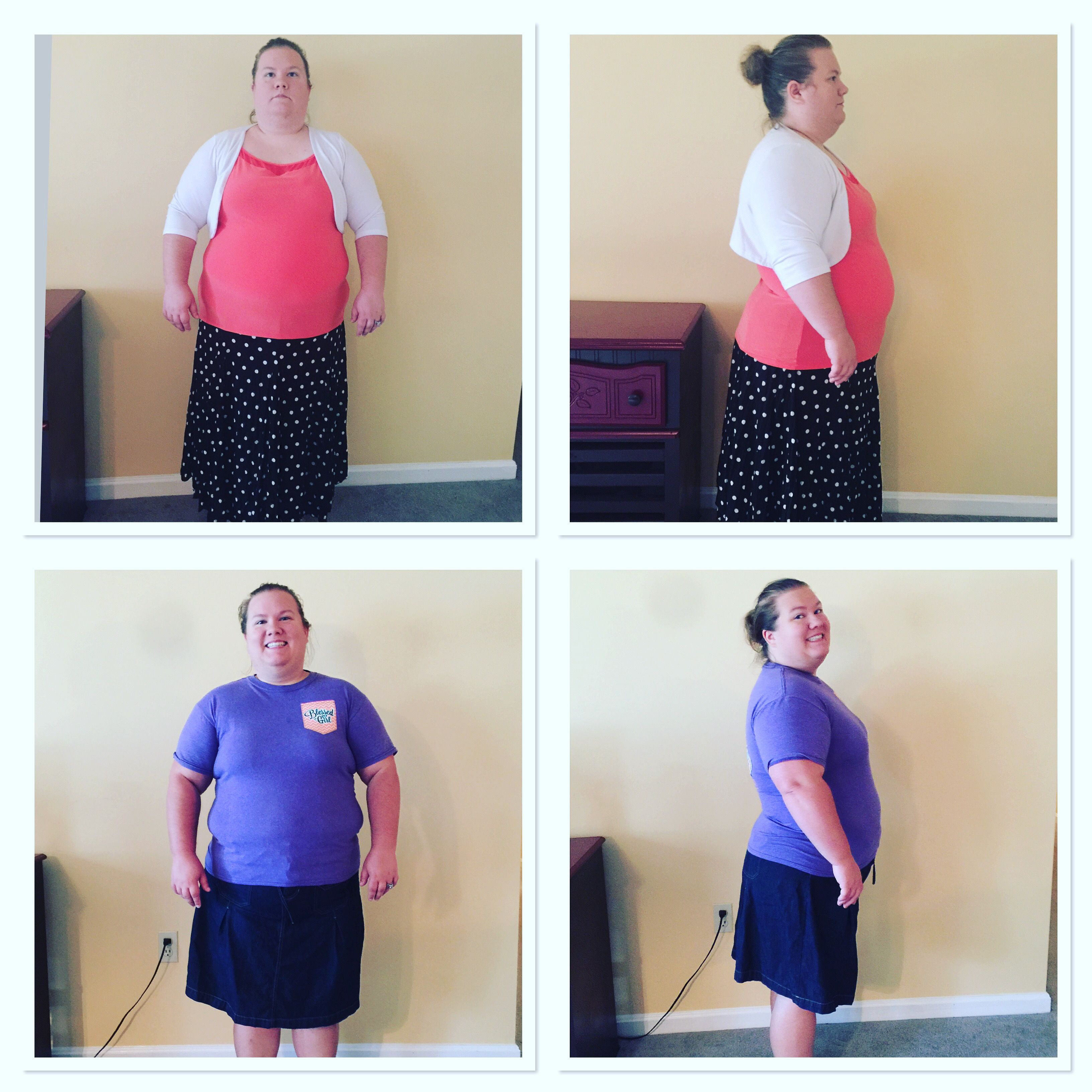 slim down challenge reviews