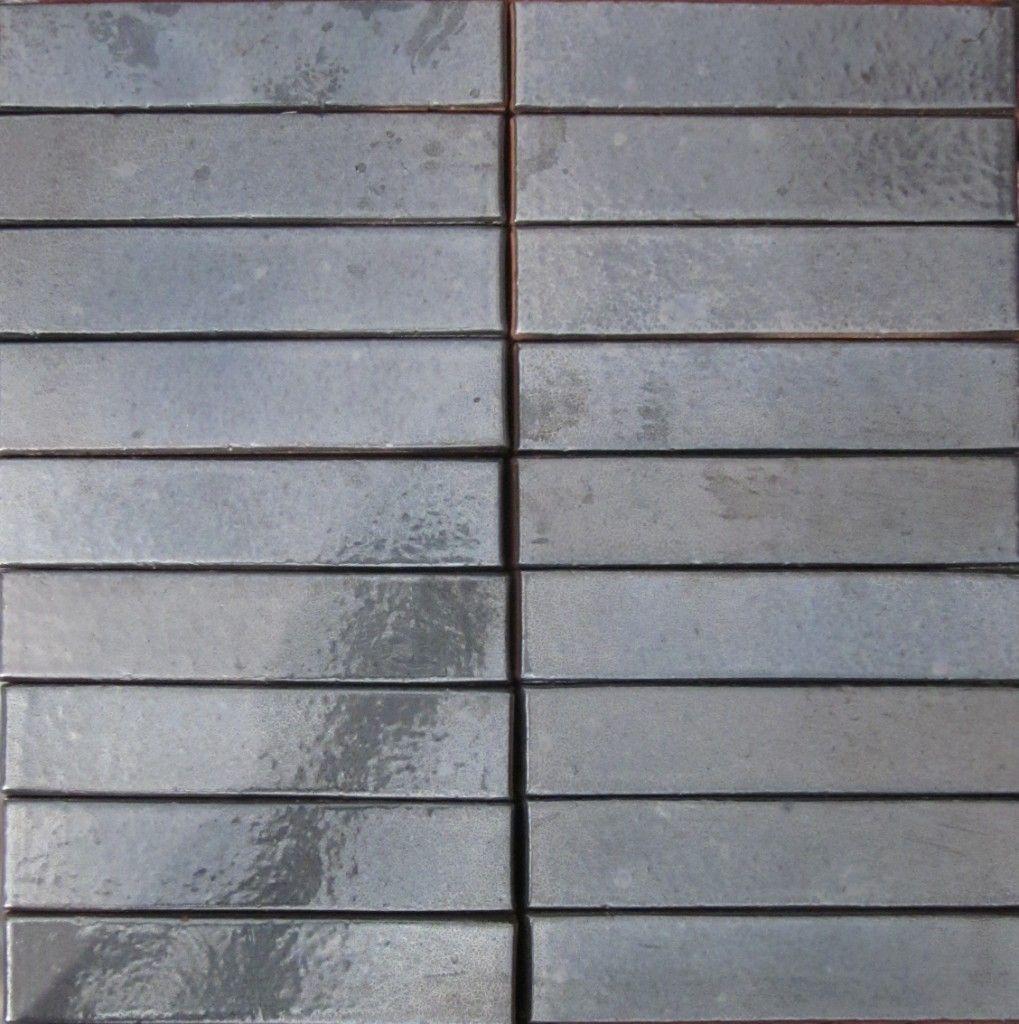 "Triangulo Chocolate Pecan 3 1/4"" Best engineered wood"