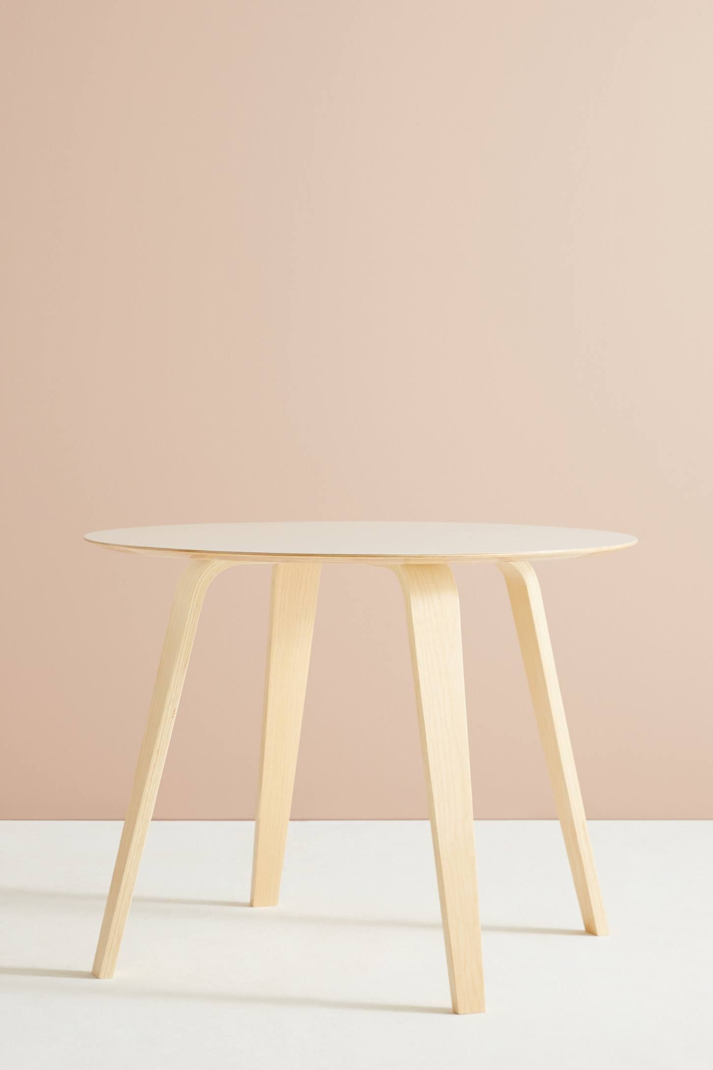 The Tamsin Dining Table And More Anthropologie At Today Read Customer Reviews Discover Product Detailore