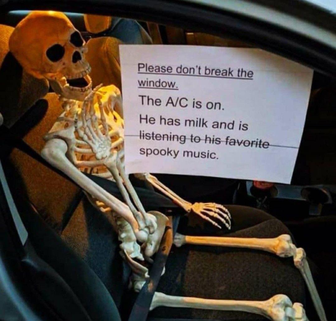 Halloween VibesSpooky VibesHalloween Mood in 2020