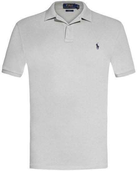 Herren Ted Association Poloshirt Uspolo iHmJidXZx