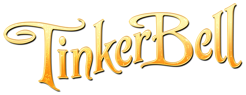Quoteko Com Tinkerbell Tinkerbell And Friends Tinker