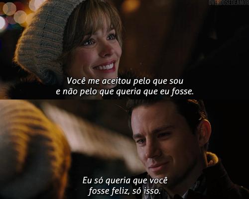 Para Sempre Não é Para Todos Filmes Movies Movie Quotes E Love