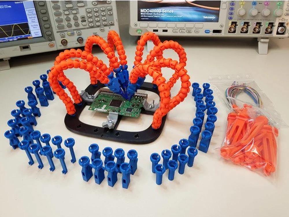 Pin auf 3DPrints
