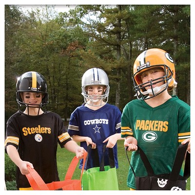 271b2012 Franklin Sports NFL Team Helmet and Jersey Set - Ages 5-9 ...