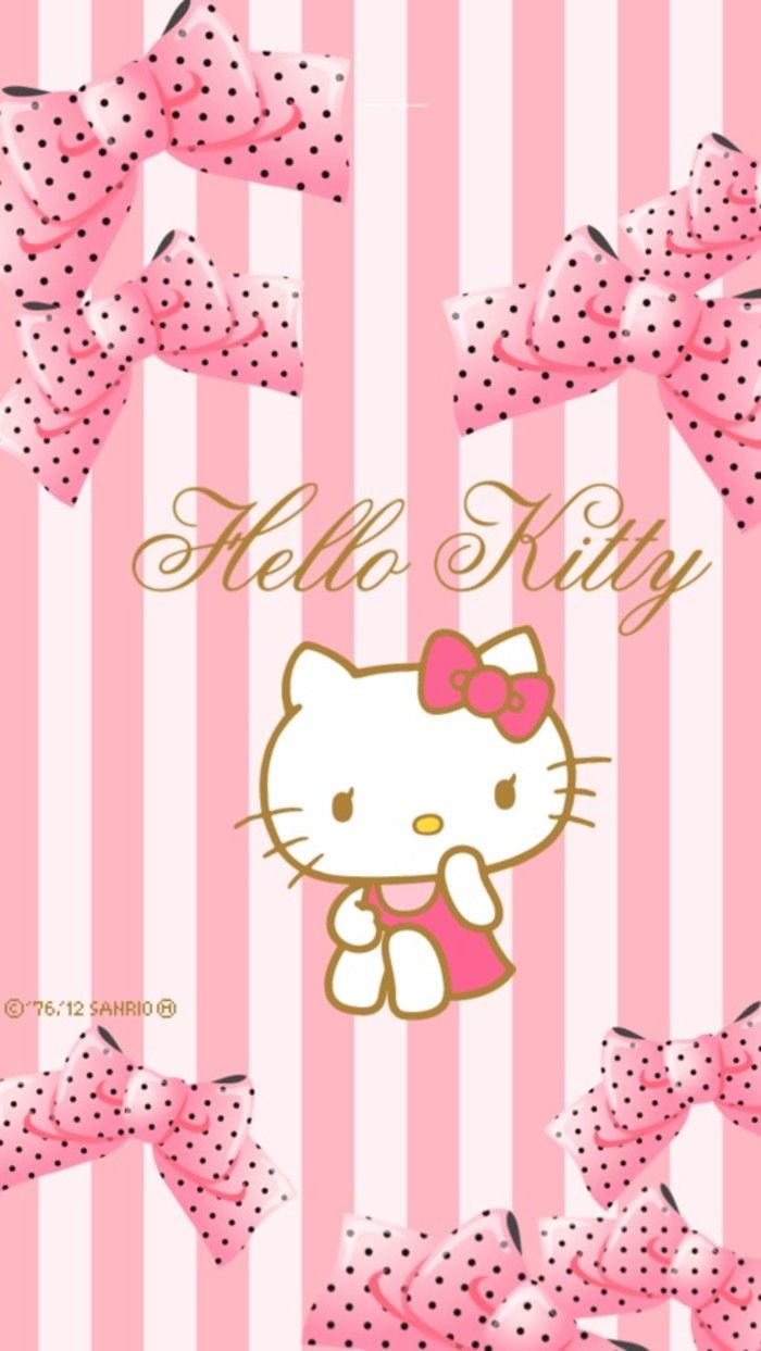Simple Wallpaper Hello Kitty Wall - a1db82058c3bd0e332375aecd3b7b44b  2018_337819.jpg