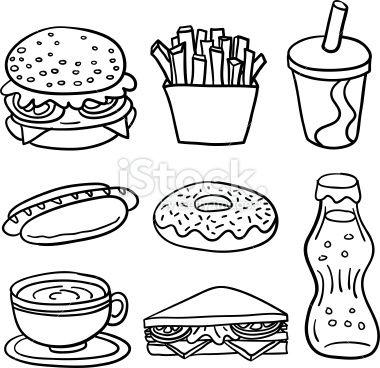 Cengiz Adlı Kullanıcının çalışma Panosundaki Pin Food Crafts