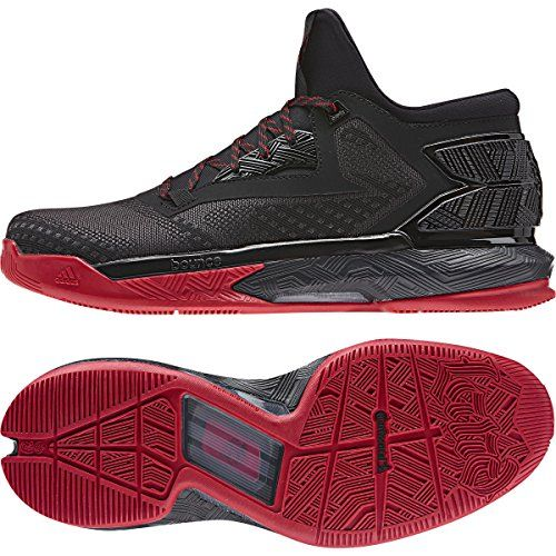 promo code 89363 a2233 Mens Team Sports Shoes - adidas D Lillard 2 Mens Basketball Shoe  You  can get more details by clicking on the image. (This is an Amazon affiliate  link)