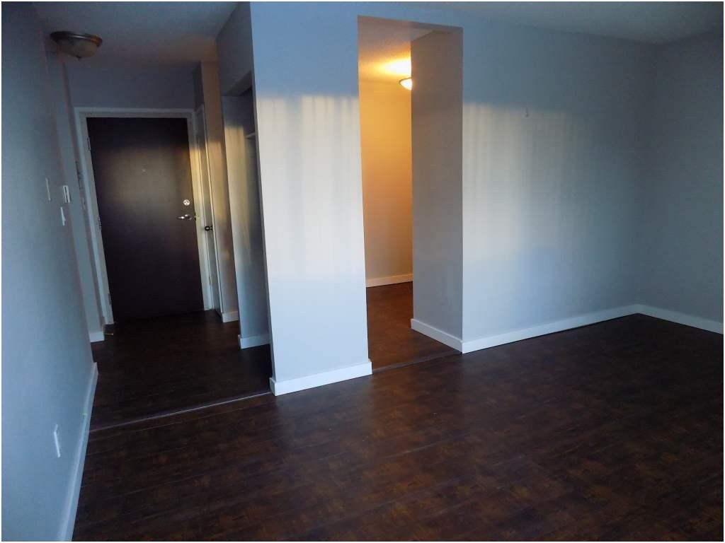 Hervorragend Amazing Kijiji Calgary Basement For Rent Excellent Home Design From Basement  For Rent In Calgary