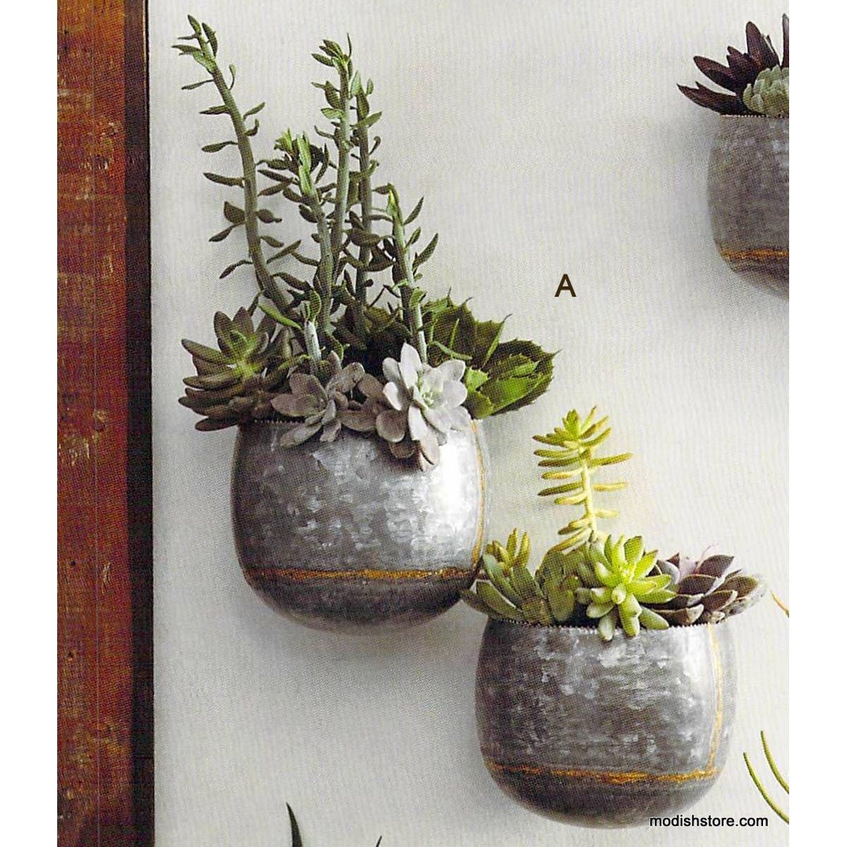 brick for marvellous herb planters wall mounted plant outdoor planter wooden boxes large