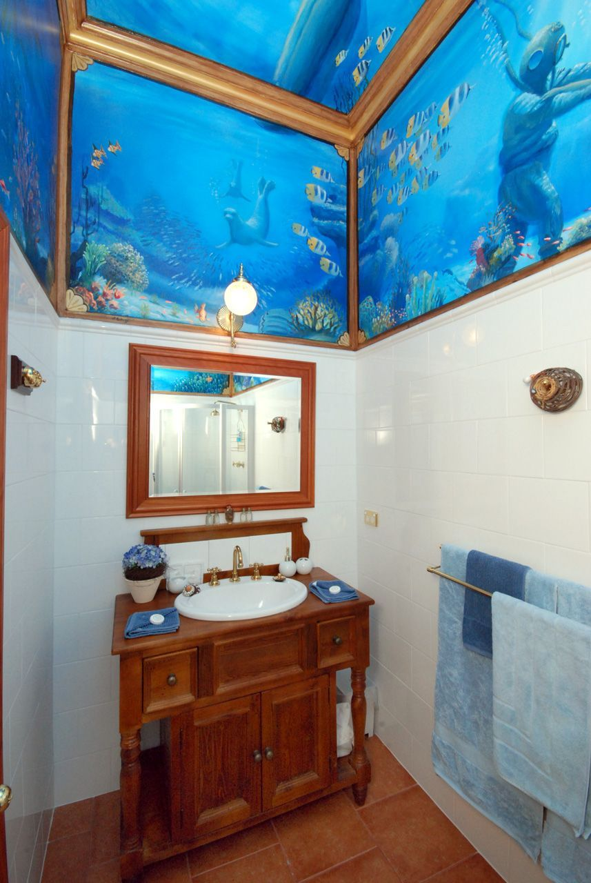 Www Abovebored Co In 2020 Bathroom Decor Bathroom Decor Themes