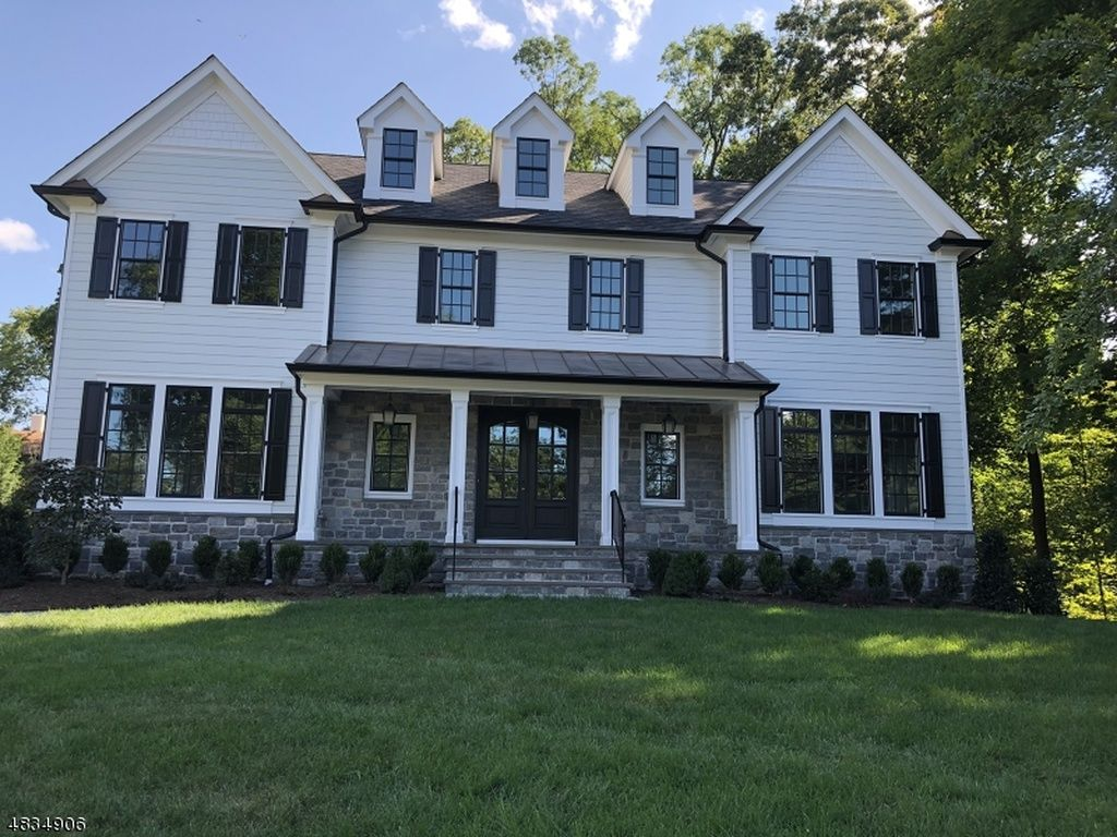 homes for sale in marlton nj with inlaw suite
