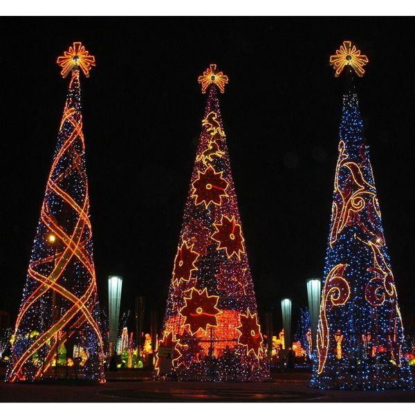 outdoor christmas tree \u003e Christmas Decorations \u003e Xmas Tree
