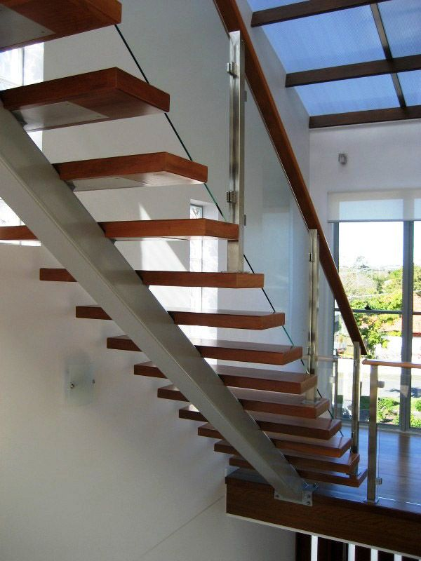 Best Minimal Stairs Home Contact Terms Conditions 400 x 300