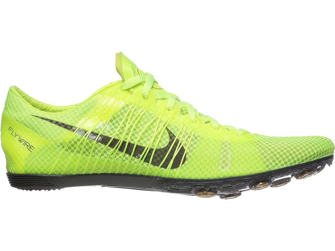 Nike Zoom Victory Elite Spikes