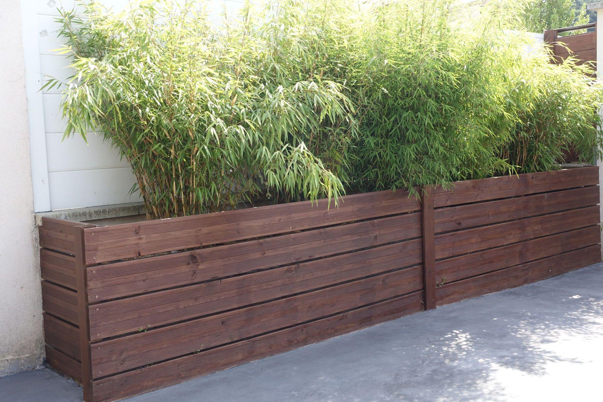 Dsc01699 Jpg 1920 1280 Pflanzenkubel Vorgarten Grosse