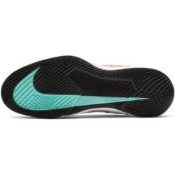 Photo of NikeCourt Air Zoom Vapor X Knit Herren-Tennisschuh für Hartplätze – Blau Nike