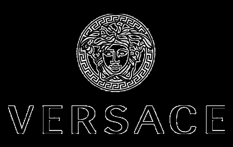 My Saves Art Logo Vector Logo Versace Logo