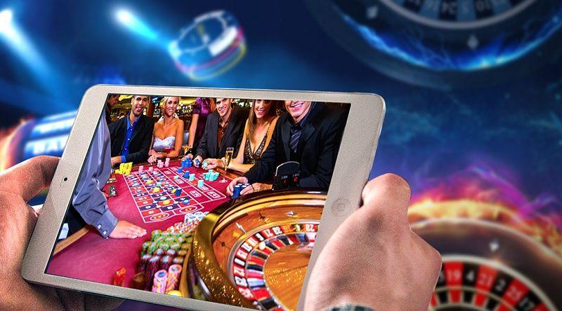Топ 10 игровых автоматов мик лучшие онлайн казино