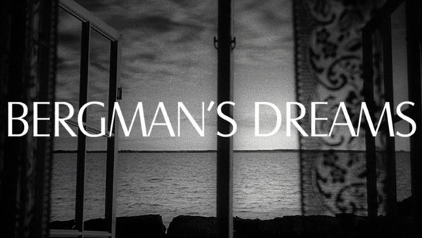 bergman s dreams short video essay by michael koresky and casey  bergman s dreams short video essay by michael koresky and casey moore criterion collection