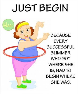 Weight loss surgery australia cost picture 9