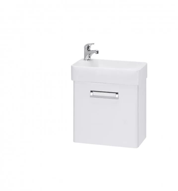 мини раковина с тумбой для туалета глубина 20 см: 12 тыс ...