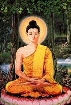 ร ปภาพ พระพ ทธศาสนา Dhammajak Net พระพ ทธเจ า พระพ ทธเจ า Buddha Painting Buddha Art Painting Buddha Art
