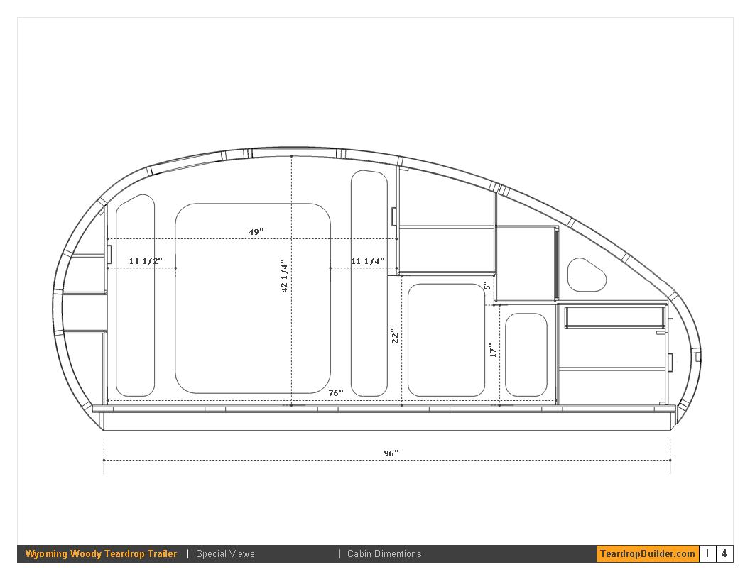 teardrop trailer schematics residential electrical symbols u2022 rh bookmyad co