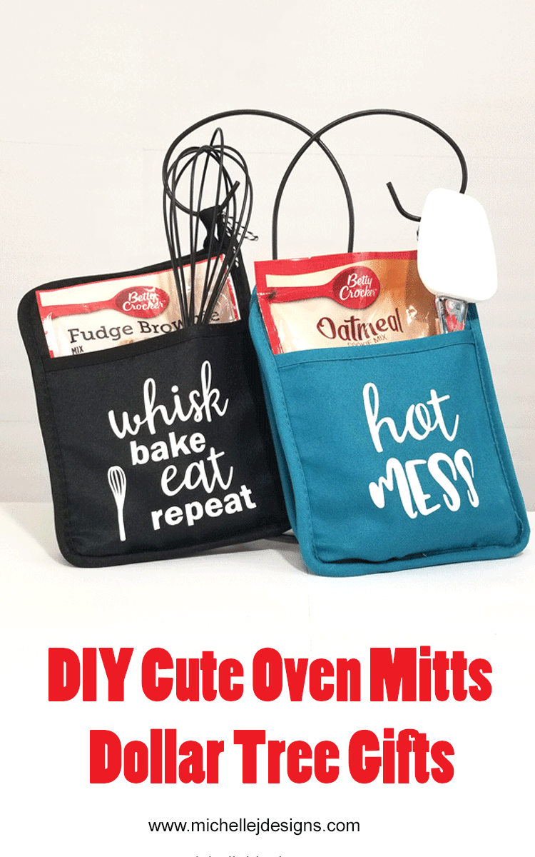 Diy Cute Oven Mitts In 2020 Spatula Gift Upcycle Diy Projects Oven Mitts