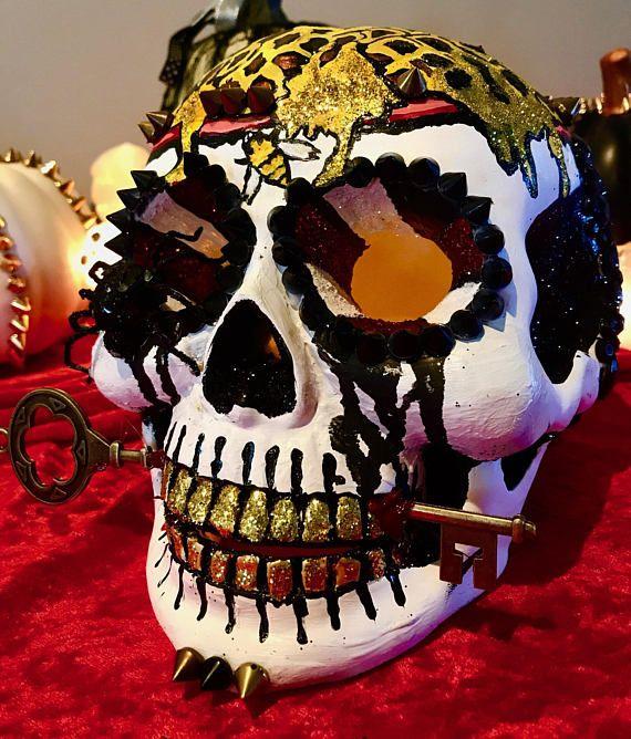 Pin By Rita Watters On Bone Art