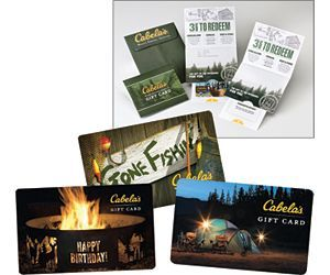 Gift Cards Gift Card Gifts Cards