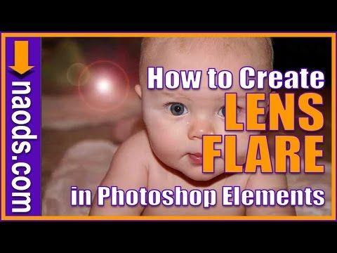 Photoshop Elements 15 For Dummies (For Dummies (ComputerTech))