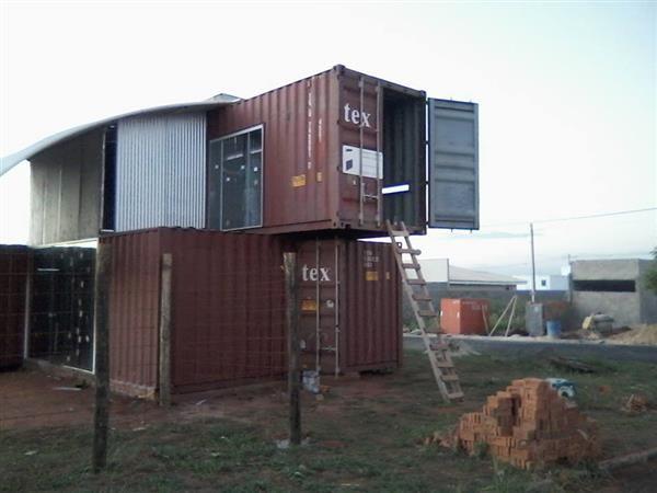 Casa Container em Jaboticabal (15)