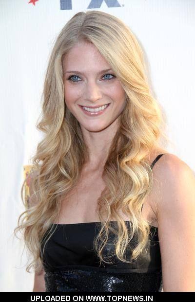 Lyla Winston Played By Winter Ave Zoli Hair Styles Hair Makeup Beauty