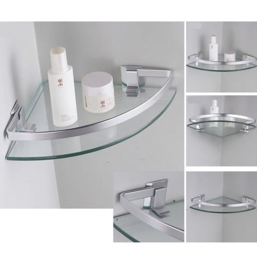 36 Design Models Corner Shelves Very Convenient 14 In 2020 Wall Shelf Decor Modern Wall Shelf Corner Shelf Design