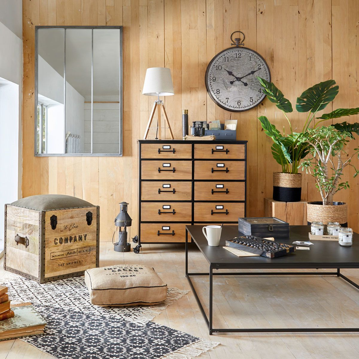 Deja Disponible En Magasin Venez Decouvrir La Nouvelle Collection Thecolonialfactory Atmosphera Atmospheredeco Deco Decorat Home Decor Home Furniture