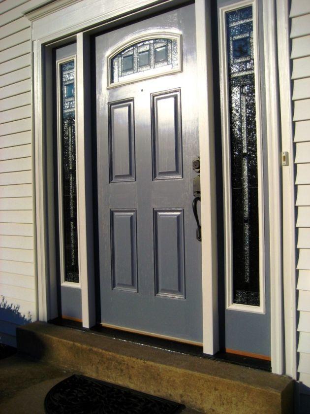 reliabilt interior doors | Door Designs Plans & reliabilt interior doors | Door Designs Plans | door design plans ... pezcame.com