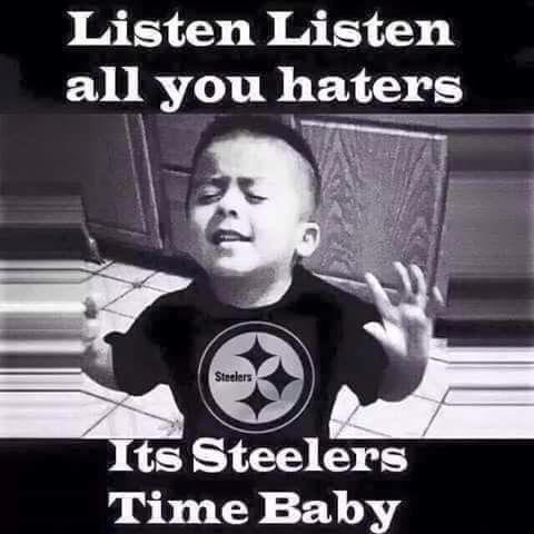 More Pitsburgh Steelers Pittsburgh Steelers Football
