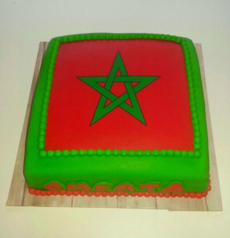 marokko taart Marokko taart   Taarten   Pinterest marokko taart