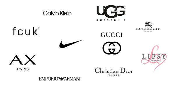 Top fashion brands in australia 37