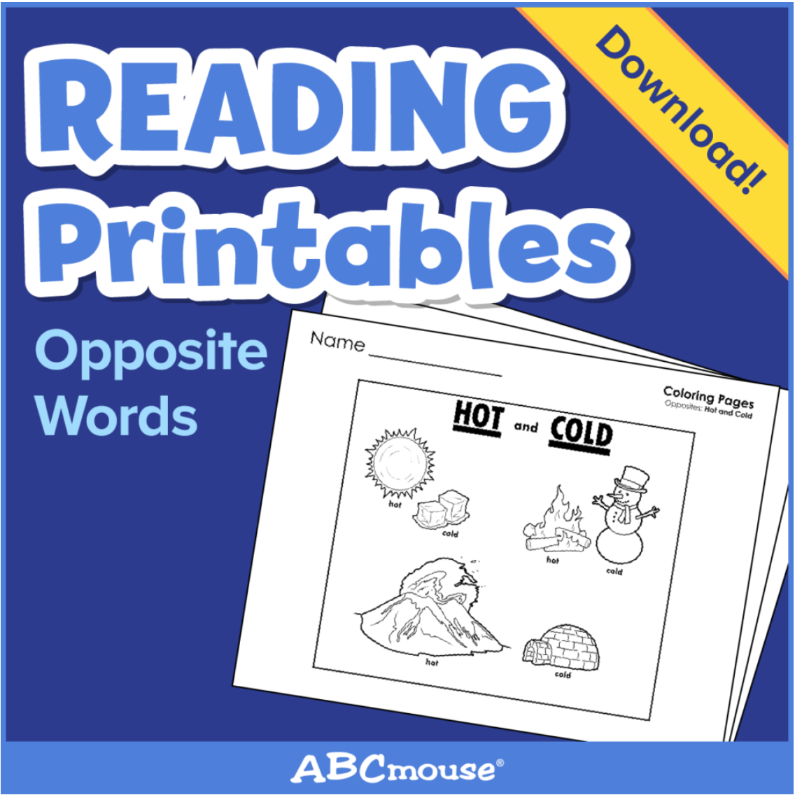 Pin On All About Abcmouse Com