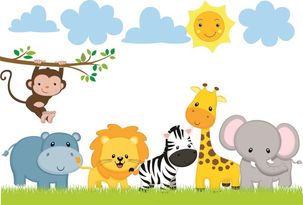 Resultado de imagem para safari